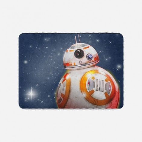 BB8 Space