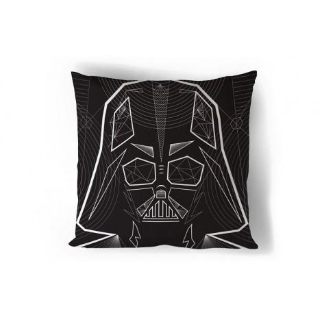 Darth Vader - Front