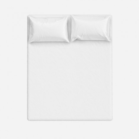 Eurotex Palette - White