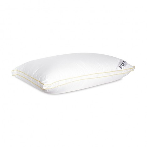 Eurotex Fibregel Luxury Loft Pillow 1700gsm