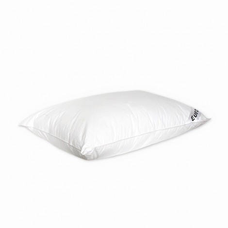 Eurotex Fibregel Luxury Pillow 1100gsm