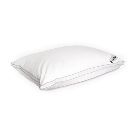 Eurotex Fibregel Luxury Pillow 1500gsm