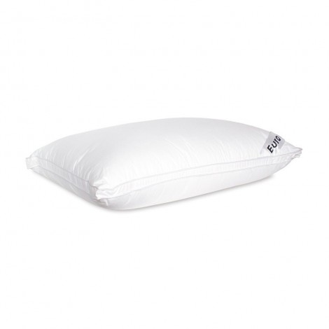 Eurotex Fibregel Luxury Loft Pillow 1900gsm