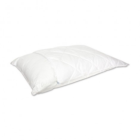Eurotex Pillow Protector