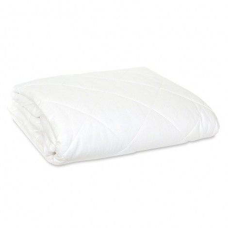Eurotex Fitted Mattress Protector