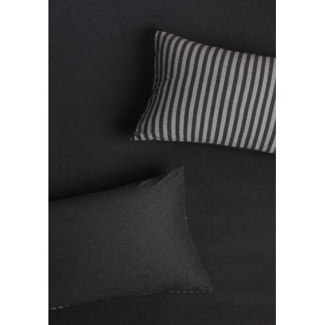 Eurotex Jersey Collection, Charcoal