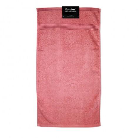 Cotton Hand Towel 41 x 76cm - Marine