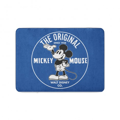 The Original, Disney Memory Foam Bath Mat